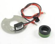 Ignition Conversion Kit-ignitor Electronic Ignition Pertronix 2541n6