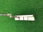 Titleist Scotty Cameron Special Select Newport 2 Golf Putter 33 Inches 266/mn