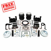 Airlift Spring Kit Proseries R For Ford F-350 Super Duty Pickup Rwd 2011-2016