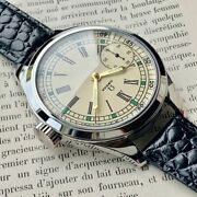 Thanks Bargains Omega Antique Hand-wound Watches Oh Finish Swiss Luxury Brand