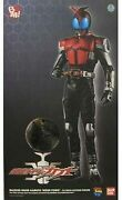 Out-of-print Figure Project Bm Kamen Rider Kabuto Form Luxury Benefits 10 000