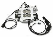 Fuel Injection System Holley 550-518