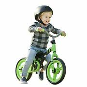 Little Tikes My First Balance-to-pedal Training Bike For Kids In Multicolor