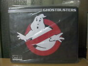 One 12 Collective Ghostbusters 1/12 Action Figures Search Marvel Legend