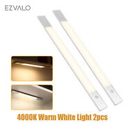 Ezvalo Lamp Night Light Induction Human Body Motion Infrared X1y2