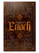 The Book Of Enoch - Translated By R. H Charles 1917 London Hardback
