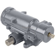 For Chevy And Gmc Full-size Truck And Suv New Power Steering Gear Box Dac