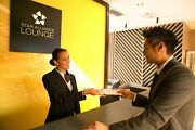 Turkish Airlines Elite Member Star Alliance Gold For 2 Years
