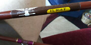 Vintage Fenwick Fly Rod Fl-96-6 F Condition Noted