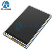 3.5 Inch Tft Color Screen Module 480320 Lcd Display For Arduino Uno Mega2560