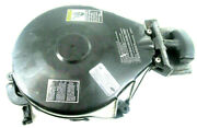 Oem Mercury Outboard Recoil Assembly Starter 25 Hp 2002 90906a23
