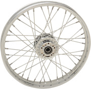 0203-0623 Replacement Laced Wheels 21x2.15