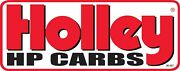 Holley Performance 36-257 Decal