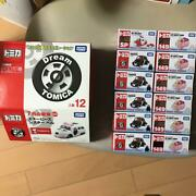 Dream Tomica Kumamon My Suite Piano Melody Little Red Dzycin