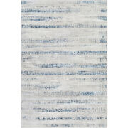 Surya Lustro Modern 9and039 X 12and039 Rectangle Area Rugs Lsr2309-912