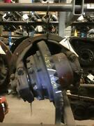 Ref Eaton-spicer 16220r557 0 Differential Assembly Rear Rear 4927