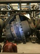 Ref Eaton-spicer 16220r717 0 Differential Assembly Rear Rear 4929