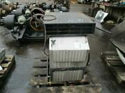 Ref 2009 Auxiliary Power Unit 1437673