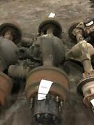 Ref Meritor-rockwell Rs23160 2005 Axle Assembly Rear Rear 1594706