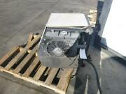 Ref Thermo King Tripac Diesel 2007 Auxiliary Power Unit 1998555