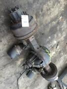 Ref Meritor-rockwell Rs23160 2011 Axle Assembly Rear Rear 1983556