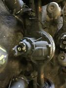 Ref Meritor-rockwell Rs23160 2011 Axle Assembly Rear Rear 1975452