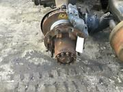 Ref Meritor-rockwell Rs19145 2008 Axle Assembly Rear Rear 1920834