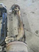 Ref Meritor-rockwell 1995 Axle Assembly Front Steer 880115
