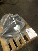 Ref Eaton-spicer 34dsr650 0 Differential Assembly Front Rear 3278