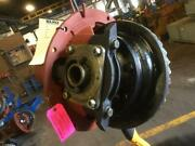Ref Meritor-rockwell Rs21230r650 0 Differential Assembly Rear Rear 10559