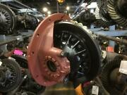 Ref Eaton-spicer Rs402r433 0 Differential Assembly Rear Rear 1601447