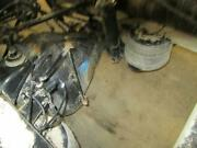 Ref Eaton-spicer R46170dr456 2012 Differential Assembly Rear Rear 1176299