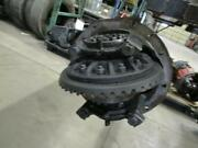 Ref Meritor-rockwell Rs20145r342 2007 Differential Assembly Rear Rear 1425894