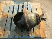 Ref Eaton-spicer 19050tr614 1987 Differential Assembly Rear Rear 1758633