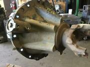 Ref Eaton-spicer R46170dr373 2014 Differential Assembly Rear Rear 1939163