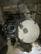 Ref Mack Crd93r502 1993 Differential Assembly Rear Rear D934195r