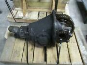 Ref Mack Crd117r462 1989 Differential Assembly Rear Rear D893874r