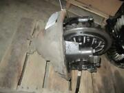 Ref Eaton-spicer 15040sr583 1987 Differential Assembly Rear Rear D872015