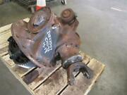 Ref Mack Crd93r417 1987 Differential Assembly Rear Rear D873547r