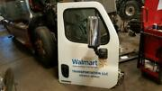 For Freightliner Cascadia 125 Door Assembly Front 2012 Right 1602434