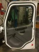 For Freightliner M2 106 Door Assembly Front 2007 Right 1832639