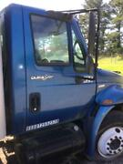 For International 4300 Door Assembly Front 2008 Right 1867349