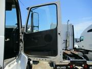 For Volvo Vnl Door Assembly Front 2003 Right 1998623