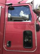 For Peterbilt 386 Door Assembly Front 2013 Right 2014474