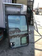 For Kenworth T660 Door Assembly Front 2013 Right 2023674