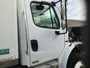 For Freightliner M2 106 Door Assembly Front 2005 Right 2042885
