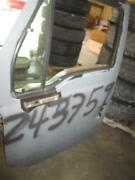 For Ford A9513 Door Assembly Front 1997 Left O971360l