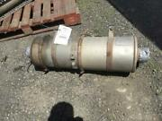Ref Mercedes Mbe926 2008 Dpf Assembly Diesel Particulate Filter 2006371