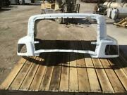 For Sterling A9500 Hood 2001 1501089