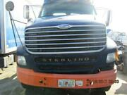 For Sterling A9500 Hood 2005 1534396